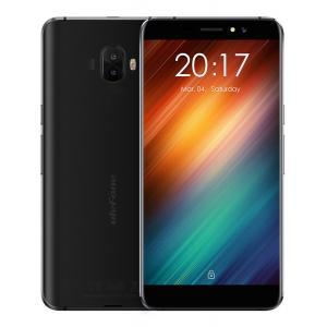 ULEFONE Smartphone S8
