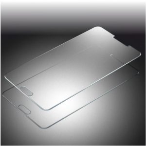 BLACKVIEW Protection Film για Zeta Smartphone