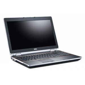 Ανακατασκευασμένο Refurbished laptop DELL Laptop E6520