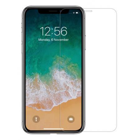 NILLKIN tempered glass Amazing Η για Apple iPhone 11 Pro/X/XS
