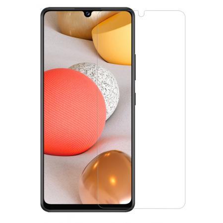 NILLKIN tempered glass Amazing Η για Samsung Galaxy A42 5G